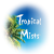 Tropical Mists