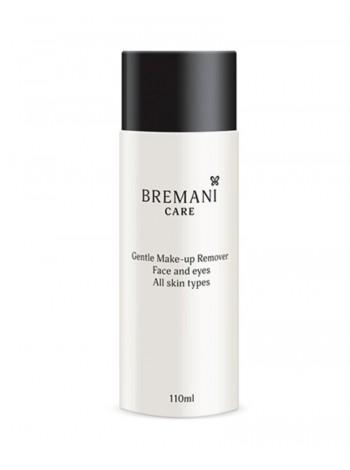 Cредство для снятия макияжа на основе мицеллярной воды (Make-up Remover)
