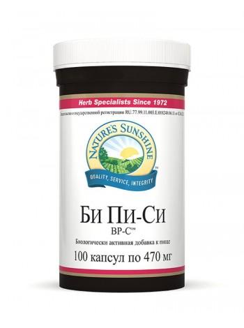 Би Пи-Си (BP-C)